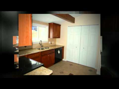 Liverpool New York Home For Sale, Liverpool NY Real Estate
