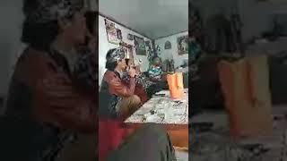 Lagu manggarai cover doni ambang musik jefry peto