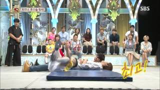 Video 놀라운 대회 스타킹 130810 #35(8) download MP3, 3GP, MP4, WEBM, AVI, FLV Desember 2017