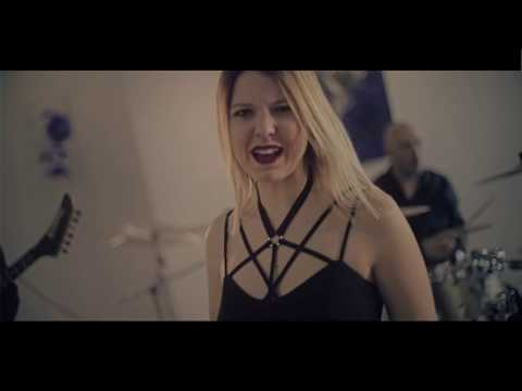 Blinding Sparks - Arch (Official Video) [Censored Version]