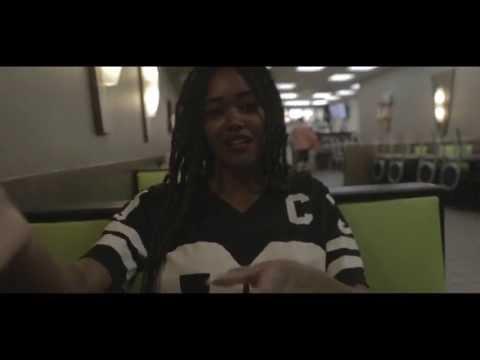 Chynna - Selfie (Official video)