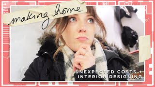 this-reno-is-costing-more-than-i-expected-making-home-ep2-basement-reno