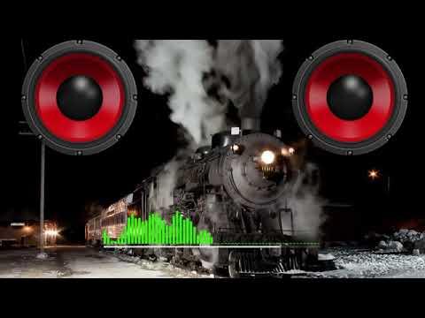 Zekai Tunca - Uzayıp Giden Tren Yolları (Official Audio)