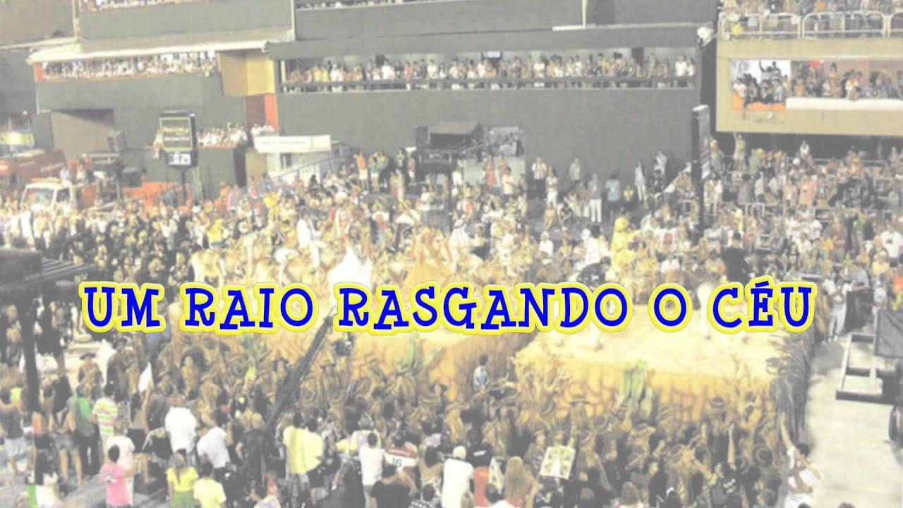samba enredo unidos da tijuca 2013