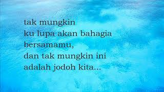 Download IPPO HAFIZ - RAHSIA TUHAN (LIRIK) |  OST TIADA ARAH JODOH KITA Mp3