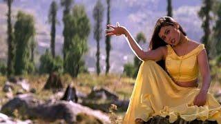 Jado Hai Tera 8D audio ♥️ | Amir Khan & Rani Mukherjee |. Ghulam movie Kumar and Alka