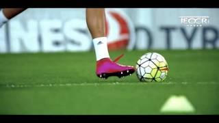 Video las mejores jugadas de Cristiano Ronaldo goles y regates download MP3, 3GP, MP4, WEBM, AVI, FLV Maret 2017