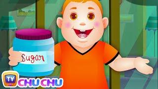 Johny Johny Yes Papa And Many More Videos Popular