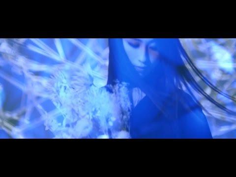 【Official】Uru 『フリージア』 YouTube ver.『機動戦士ガンダム 鉄血のオルフェンズ』第2期EDテーマ