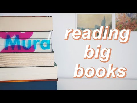 trying-to-end-my-fear-of-big-books!!!