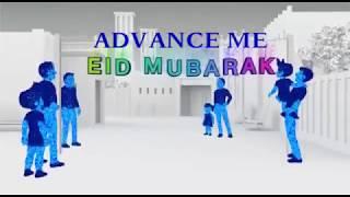 #Eid Mubarak Status/ #Eid Ul Adha Mubarak/#bakra eid status Eid Mubarak watsapp status