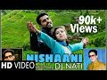 Nishani Dj Naati | Himachali Pahadi Album | Hitesh Honey | Full Video | 2017 | Pahari Video video