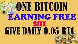 btcBank - обзор сайта. Стартовая площадка для работы с криптовалютой Биткоин (Bitcoin)