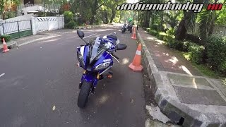 141 fit yamaha r6 2015 indonesia