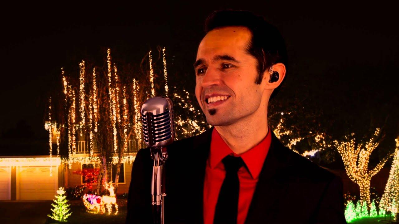 Feliz navidad (Jose Feliciano) | beste spanische Weihnachtslieder ...