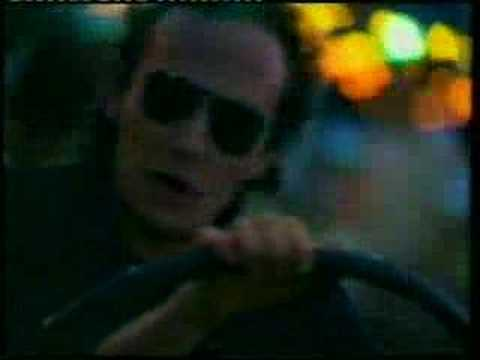 Graham Parker - Life Gets Better (with full audio)