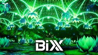 BIXX presents 𝐘𝐄𝐒 𝐈 𝐂𝐀𝐍: 𝐓𝐡𝐞 𝐍𝐞𝐱𝐭 𝐂𝐡𝐚𝐩𝐭𝐞𝐫 [FULL SET]
