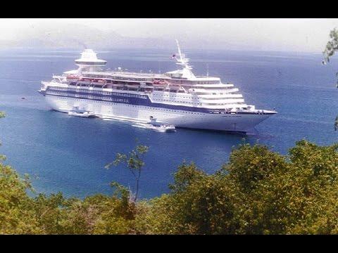Celestyal Olympia Iconic Aegean Greek Cruise