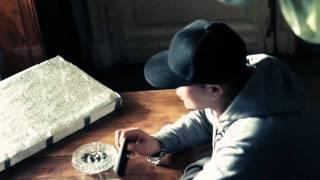 Бэкстейдж клипа CENTR feat. Пёс (Легенды Про) - Дорог Город