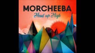 Morcheeba - I'll Fall Apart ( feat. James Petralli )