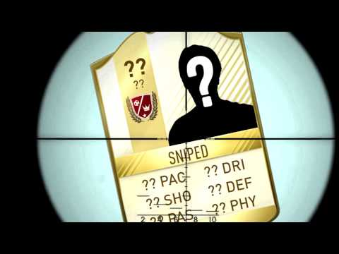 MIN PRICE LEGEND SNIPE! LIVE SNIPING! FIFA 17 ULTIMATE TEAM TRADING