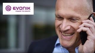 Best results with MetAMINO® | Evonik Animal Nutrition
