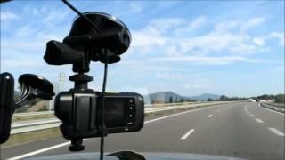 Автопутешествие в Европу: дорога к Монблану.  Лето 2015 года.  день пятнадцатый. ч. 1(Канал на youtube: mrDmitry64 Полный видео отчёт о поездке: http://www.youtube.com/playlist?list=PLs-n7adC-3DJovRo9El-Schu-EyOkebE8., 2015-10-08T18:58:56.000Z)