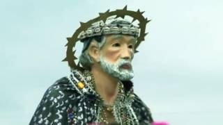Documental Soy Tata Nganga parte 2 Procesión San Lázaro