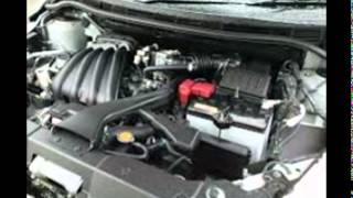 Nissan Datsun Car