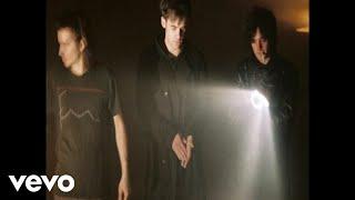 Скачать Black Rebel Motorcycle Club Weapon Of Choice Video UK Version