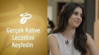 Download Video Tchibo ile Kahve Sohbetleri: Beyza Şekerci Hepileri MP3 3GP MP4