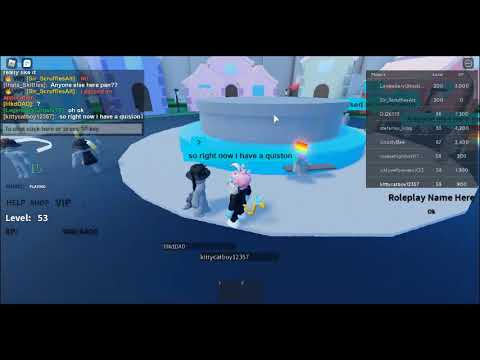 Roblox Gay Rp Youtube Roblox Gay Hangout Part 4 Youtube