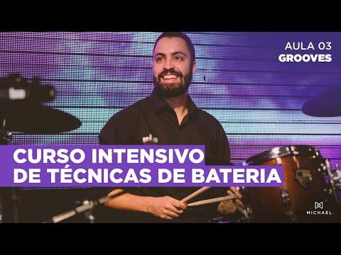 ATIVIDADE MUSICAL O MAR E A MONTANHA from YouTube · Duration:  3 minutes 49 seconds