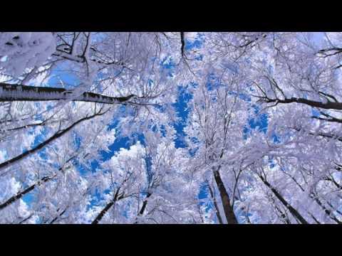 Awakening of a Dream - Ambient Mix 432hz
