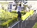 Skateboarder Josh Kalis 5 of 7 - Epicly Later'd - VICE