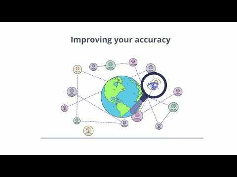HackerEarth   Developer Assessment Software
