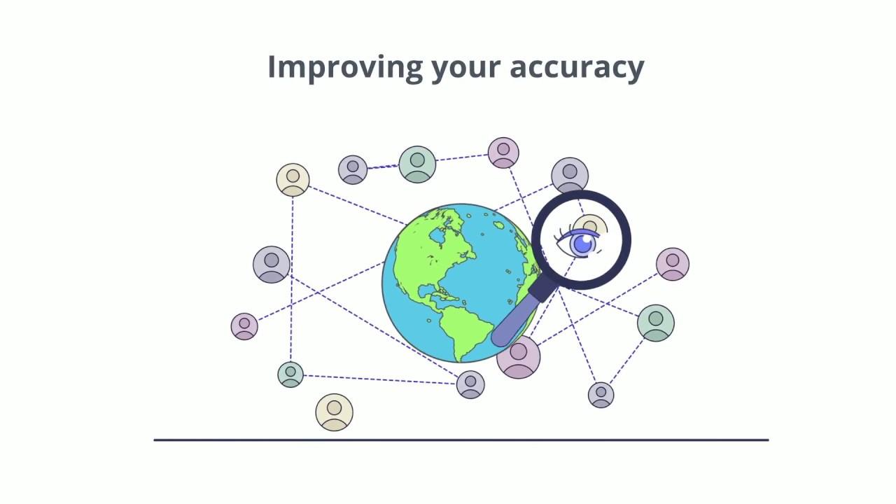HackerEarth   Talent Assessment Software