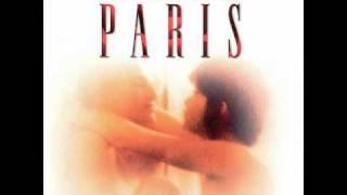 Last Tango in Paris - jazz waltz - Gato Barbieri