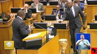 mmusi-maimane-drops-another-bosasa-bombshell-in-parliament