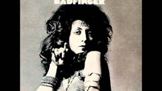 Watch Badfinger Get Down video