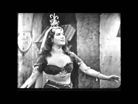 Lily Pons (operatic soprano 1950)