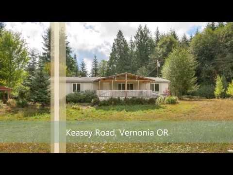 HUD Home - Keasey Road, Vernonia OR (Instagram Video for 431-419422)