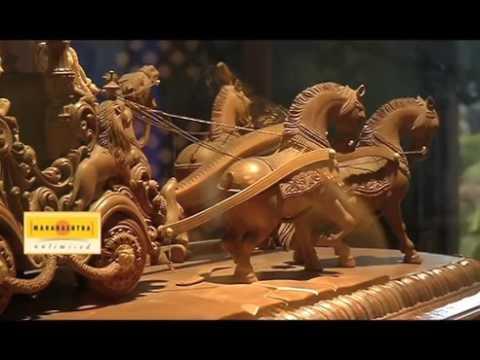 MyIndiaSight Pune Maharashtra Tourism