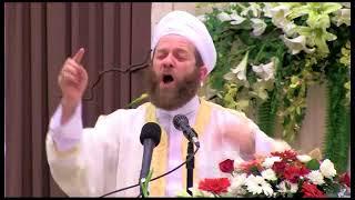 How Islam Values Women   Shaykh Dr  Muhammad Al Ninowy