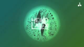 Heiko Laux - There There (Fernweh | ka167)
