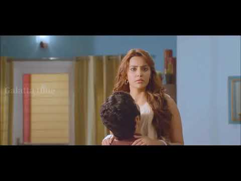 Vanakam Chennai - Oh Penne Video | Shiva, Priya Anand| What's App Status| Tamil
