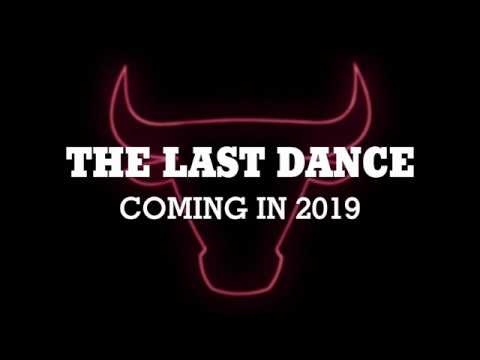 Michael Jordan The Last Dance 30 for 30