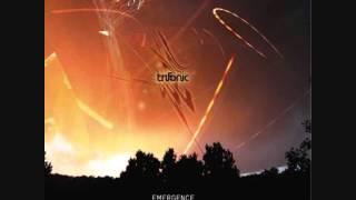 Trifonic Emergence