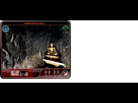 Gazal-awargi me had se guzar jana chahiye (Nitu Kumari Nootan) from YouTube · Duration:  4 minutes 23 seconds