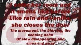 Air Conditioned Love LUDO Lyrics